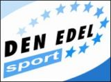 Den Edel Sport