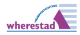 woningstichting wherestad