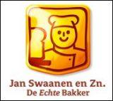Echte Bakker Jan Swaanen