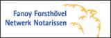 Fanoy Forsthövel Netwerk Notarissen