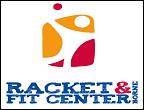 Racket & Fit Center Borne
