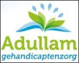Adullam Dagactiviteitencentrum Horstheim