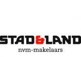 Stad & Land NVM Makelaars