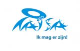 Stichting Paisa