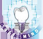 Tandartspraktijk Dentalmind B.V.