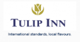 Tulip Inn Rotterdam