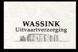 Wassink uitvaartverzorging