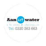 Restaurant Aan ut Water
