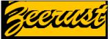Zeerust