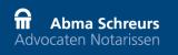 Abma Schreurs Advocaten & Notarissen