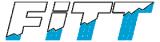 FITT Texel