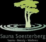 Sauna Soesterberg