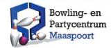 Bowling- en Partycentrum Maaspoort