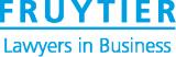 Fruytier Lawyers in Business