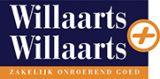 Willaarts en Willaarts