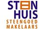 Steenhuis Steengoed Makelaars