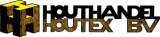 Houthandel Houtex BV