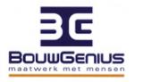 Bouwgenius Communicatie B.V.