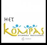 Openbare Basisschool Het Kompas