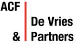 ACF & Partners
