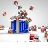 Internettotaalpakket.nl