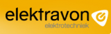 Elektravon Breda