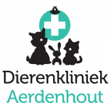 Dierenkliniek Aerdenhout