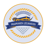 Stichting Praamvaren Leeuwarden