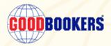 GoodBookers