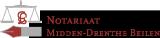 Notariaat Midden Drenthe Beilen
