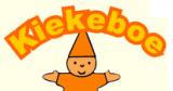 Kinderdagverblijf Kiekeboe Oldenzaal