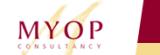 MYOP Consultancy