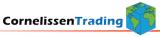 Cornelissen Trading
