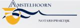 Amstelhoorn Notarispraktijk