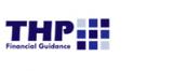 THP Financial Guidance