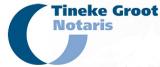 Tineke Groot Notaris
