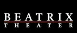 Beatrix Theater BV