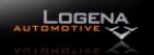 Logena Automotive B.V.