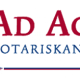 Notariskantoor Ad Acta