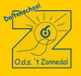 ODS 't Zonnedal