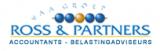 Ross & Partners Accountants En Belastingadviseurs