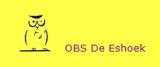 OBS De Eshoek