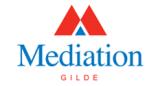 Mediationgilde