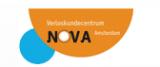 Verloskunde Centrum Nova locatie IJburg